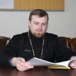 Гунько 150x150   Кафедра церковно історичних та практичних дисциплін