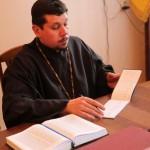 Лотоцький1 150x150   Кафедра біблійних та філологічних дисциплін