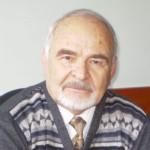Петрушенко 150x150   Кафедра богослівя та філософії