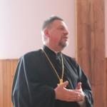 Якиляшек 150x150   Кафедра церковно історичних та практичних дисциплін