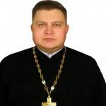 Якимовський1 150x150   Кафедра біблійних та філологічних дисциплін