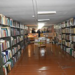 DSC 0670 150x150 Бібліотека