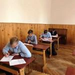 39891339 256757231613546 2834764954656047104 n 150x150 Вступні іспити на 2018 2019 навчальний рік