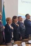 dsc 0052 5c525 100x150 Проректор ЛПБА взяв участь у відкритті Першого світового форуму українознавчих суботніх та недільних шкіл