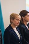 dsc 0072 661ce 100x150 Проректор ЛПБА взяв участь у відкритті Першого світового форуму українознавчих суботніх та недільних шкіл