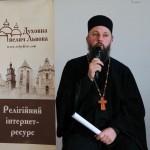 IMG 0442 150x150 Доцент ЛПБА Оксана Онищук взяла участь у відкритій дискусії