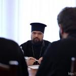 DSC 7898 150x150 Засідання Синодального управління у справах духовної освіти