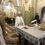 IMG 0837 150x150 У Львівській православній богословській академії вшанували память першого ректора митрополита Євсевія Політила