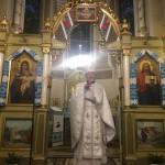 IMG 0844 150x150 У Львівській православній богословській академії вшанували память першого ректора митрополита Євсевія Політила
