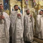IMG 0866 150x150 У Львівській православній богословській академії вшанували память першого ректора митрополита Євсевія Політила