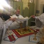 IMG 0880 150x150 У Львівській православній богословській академії вшанували память першого ректора митрополита Євсевія Політила