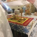 IMG 0881 150x150 У Львівській православній богословській академії вшанували память першого ректора митрополита Євсевія Політила