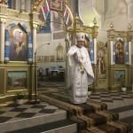IMG 0944 150x150 У Львівській православній богословській академії вшанували память першого ректора митрополита Євсевія Політила