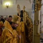 DSC 00071 150x150 Львівська православна богословська академія відзначила актовий день
