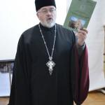 DSC 0011 150x150 У Львівській православній богословській академії відбулась ХІ Міжнародна наукова конференція