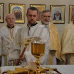DSC 0018 150x150 Львівська православна богословська академія відзначила актовий день