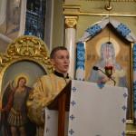 DSC 0021 150x150 Львівська православна богословська академія відзначила актовий день
