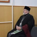 DSC 0026 150x150 У Львівській православній богословській академії відбулась ХІ Міжнародна наукова конференція