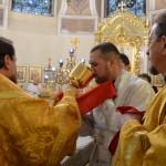 DSC 00261 150x150 Львівська православна богословська академія відзначила актовий день