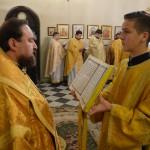 DSC 0031 150x150 Львівська православна богословська академія відзначила актовий день