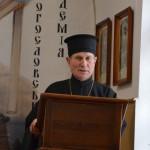 DSC 0032 150x150 У Львівській православній богословській академії відбулась ХІ Міжнародна наукова конференція