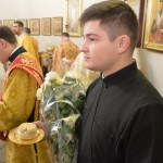 DSC 00321 150x150 Львівська православна богословська академія відзначила актовий день