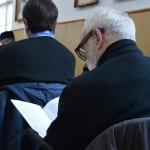 DSC 0033 150x150 У Львівській православній богословській академії відбулась ХІ Міжнародна наукова конференція