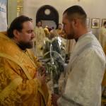DSC 00351 150x150 Львівська православна богословська академія відзначила актовий день