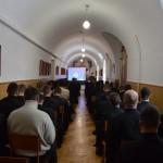 DSC 0037 150x150 У Львівській православній богословській академії відбулась ХІ Міжнародна наукова конференція