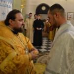 DSC 0040 150x150 Львівська православна богословська академія відзначила актовий день