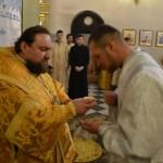 DSC 0042 150x150 Львівська православна богословська академія відзначила актовий день