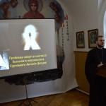 DSC 0044 150x150 У Львівській православній богословській академії відбулась ХІ Міжнародна наукова конференція