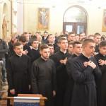DSC 0045 150x150 Львівська православна богословська академія відзначила актовий день