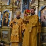 DSC 00491 150x150 Львівська православна богословська академія відзначила актовий день