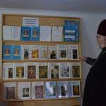 DSC 0050 150x150 15 ліття богословського збірника ЛПБА Апологет