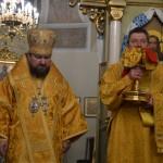 DSC 00511 150x150 Львівська православна богословська академія відзначила актовий день