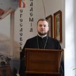 DSC 0052 150x150 У Львівській православній богословській академії відбулась ХІ Міжнародна наукова конференція
