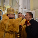 DSC 00521 150x150 Львівська православна богословська академія відзначила актовий день