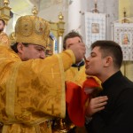 DSC 00551 150x150 Львівська православна богословська академія відзначила актовий день