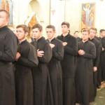 DSC 0056 150x150 Львівська православна богословська академія відзначила актовий день