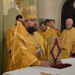 DSC 0060 150x150 Львівська православна богословська академія відзначила актовий день