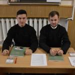 DSC 0062 150x150 У Львівській православній богословській академії відбулась ХІ Міжнародна наукова конференція