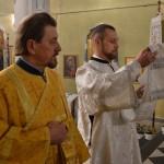 DSC 0063 150x150 Львівська православна богословська академія відзначила актовий день