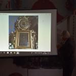DSC 0064 150x150 У Львівській православній богословській академії відбулась ХІ Міжнародна наукова конференція