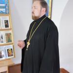 DSC 00651 150x150 15 ліття богословського збірника ЛПБА Апологет