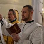 DSC 00661 150x150 Львівська православна богословська академія відзначила актовий день