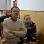 DSC 0069 150x150 У Львівській православній богословській академії відбулась ХІ Міжнародна наукова конференція