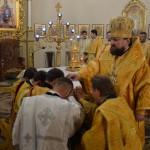DSC 00691 150x150 Львівська православна богословська академія відзначила актовий день