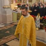 DSC 0072 150x150 Львівська православна богословська академія відзначила актовий день