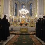 DSC 0073 150x150 Львівська православна богословська академія відзначила актовий день